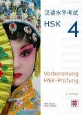 Vorbereitung HSK-Prüfung