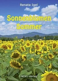 Sonnenblumen Sommer