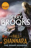 The Skaar Invasion: Book Two of the Fall of Shannara