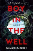 Boy in the Well