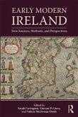 Early Modern Ireland