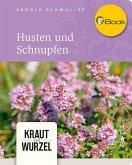 Husten und Schnupfen (eBook, ePUB)