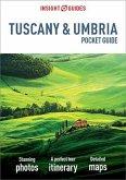 Insight Guides Pocket Tuscany and Umbria (Travel Guide eBook) (eBook, ePUB)