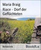 Riace - Dorf der Geflüchteten (eBook, ePUB)