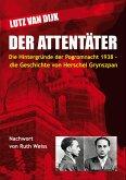Der Attentäter (eBook, ePUB)