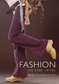 Fashion in the 1970s (eBook, ePUB)
