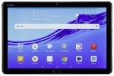 HUAWEI MediaPad M5 Lite 10 LTE grey