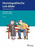 Homöopathische Leit-Bilder (eBook, ePUB)