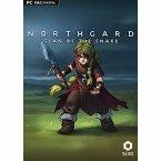 NorthGard Svafnir, Clan of the Snake (Download für Windows)