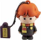 Tribe Harry Potter USB 16GB Ron Weasley