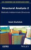 Structural Analysis 2 (eBook, PDF)