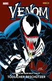 Venom - Tödlicher Beschützer (eBook, PDF)