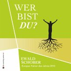 Wer bist du? (MP3-Download)