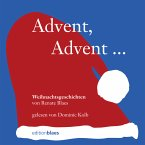 Advent, Advent … (MP3-Download)