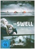 The Swell-Wenn Die Deiche Brechen (2 DVDs)