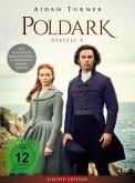 Poldark - Staffel 4 (Limited Edition) Limited Edition