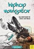 HipHop Navigator (eBook, PDF)