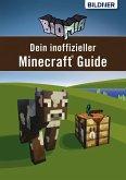 BIOMIA - Dein inoffizieller Minecraft Guide (eBook, PDF)