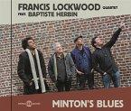 Minton'S Blues