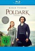 Poldark-Staffel 4
