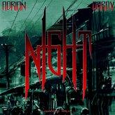 Night (MP3-Download)