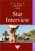 Star Interview (eBook, ePUB)