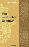 Ein arabischer Sommer (eBook, ePUB)