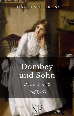 Dombey und Sohn (eBook, PDF)