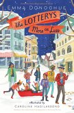 The Lotterys More or Less (eBook, ePUB)