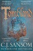 Tombland (eBook, ePUB)
