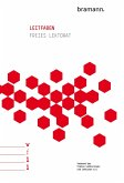 Leitfaden Freies Lektorat (eBook, ePUB)