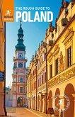 The Rough Guide to Poland (Travel Guide eBook) (eBook, ePUB)