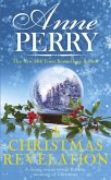 A Christmas Revelation (Christmas Novella 16) (eBook, ePUB)