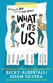 What If It's Us (eBook, ePUB)