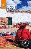 The Rough Guide to Peru (Travel Guide eBook) (eBook, ePUB)