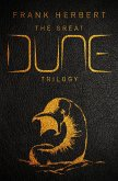 The Great Dune Trilogy (eBook, ePUB)