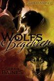 Wolfsbegehren