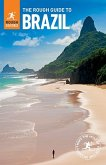 The Rough Guide to Brazil (Travel Guide eBook) (eBook, ePUB)