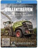 Bullentreffen - Hightech im Feld. Vol.4, Blu-ray