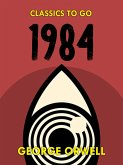 1984 (eBook, ePUB)
