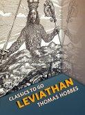 Leviathan (eBook, ePUB)