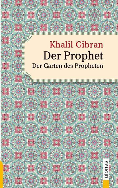 Der prophet khalil gibran ehe. 💋 Khalil Gibran Zitate Von