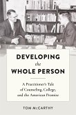 Developing the Whole Person