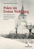 Polen im Ersten Weltkrieg