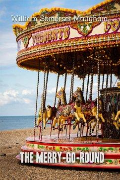 The Merry-go-round (eBook, ePUB)