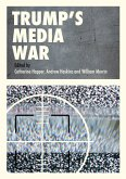 Trump's Media War (eBook, PDF)