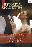Die Lady auf den Klippen (eBook, ePUB)