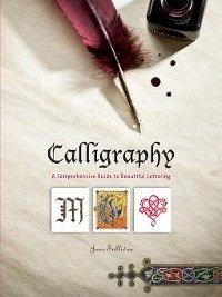 Calligraphy (eBook, ePUB)