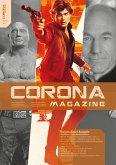 Corona Magazine 10/2018: Special Phantastika (eBook, ePUB)