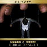 Herr und Knecht (MP3-Download)